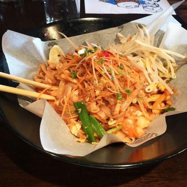 lime asian fusion restaurant 1