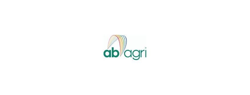 AB Agri Web 2.png
