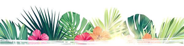 Biz-Card-Flowers-2.jpg
