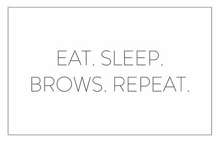 EAT SLEEP WEB.png