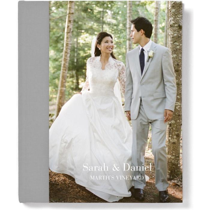 pinhole press photo book lay flat