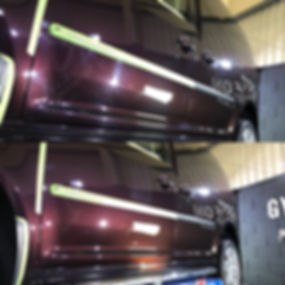 Paintwork Before & After.jpg