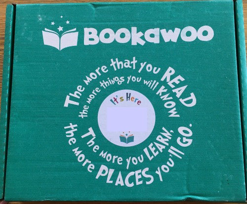 bookawoo