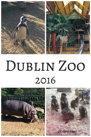 dublin-zoo-pinterest-graphic