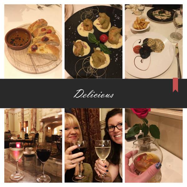 radisson-blu-st-helens-dinner