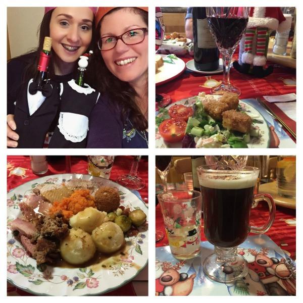our christmas 2015 6