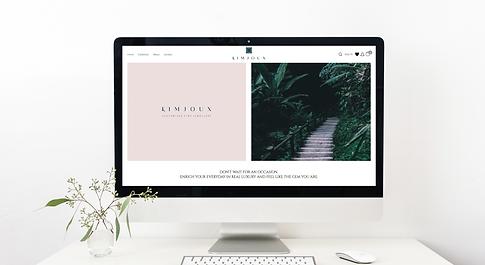 Kimjoux Homepage MU.png