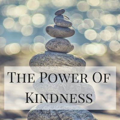 The Power Of Kindness 2