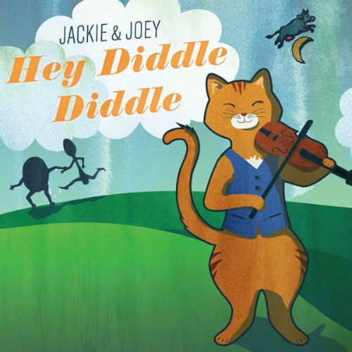hey-diddle-diddle-album-cover