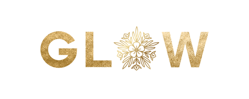 GLOW_Logo_Final.png