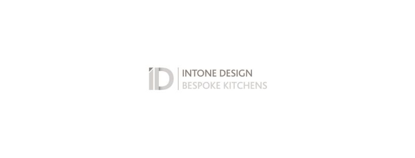 Intone Design Web.png