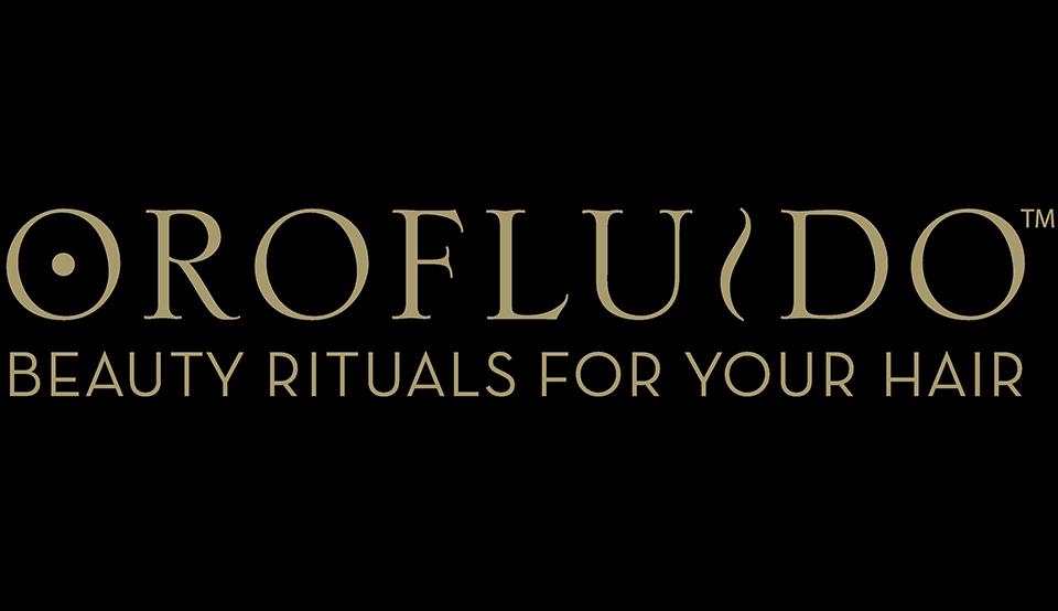 orofluido logo