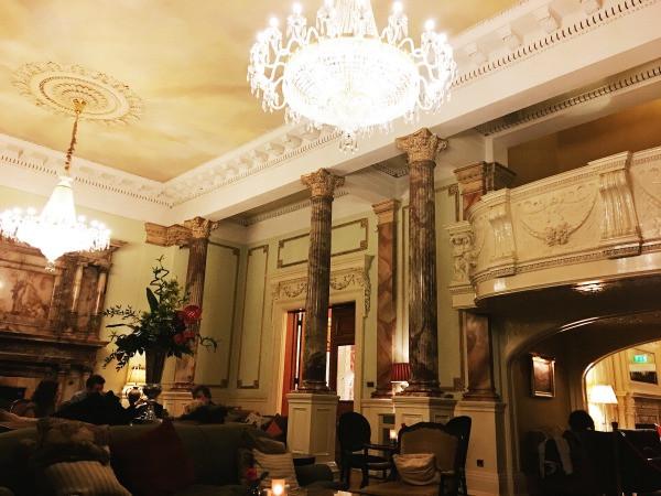 radisson-blu-st-helens-hotel
