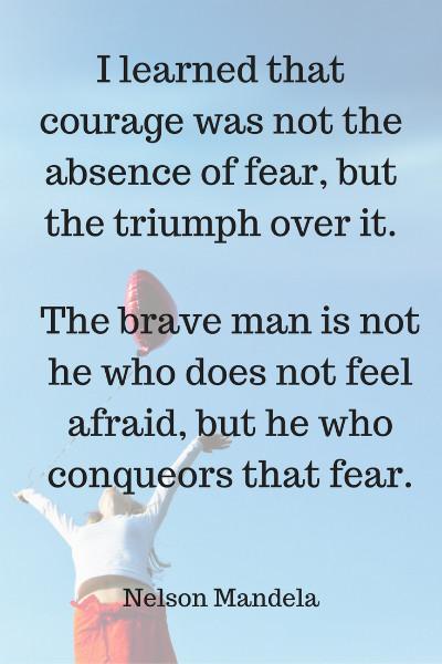 nelson-mandela-fear-quote
