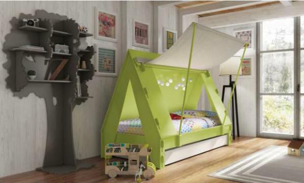 girls bedroom ideas 3
