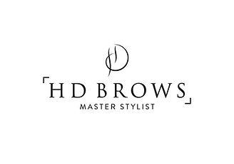 Master_Stylist_Logo.jpg