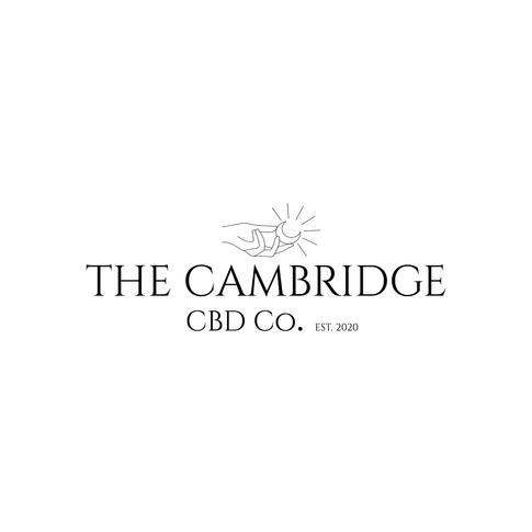 CCBD_Logo_Master.png