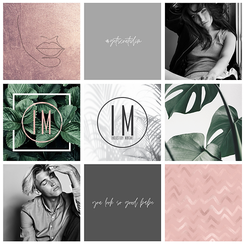 IM Moodboard Insta Gallery New.png