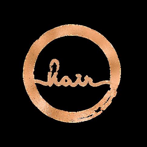 Tyler Jade Hair Logo Final.png