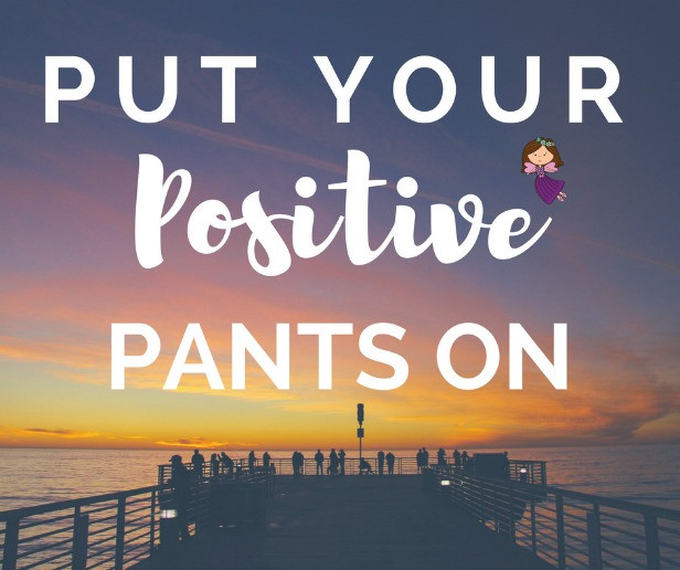 3 day positivity challenge quote 9