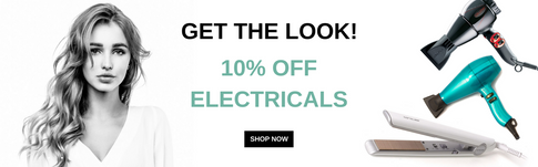 ELECTRICALS BANNER.png
