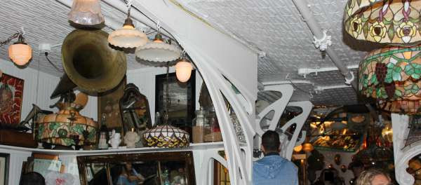 serendipity 3 review 4