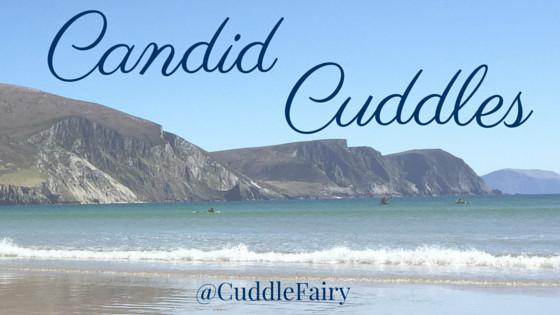 Candid Cuddles