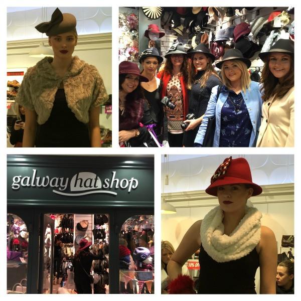 galway fashion trail 2015 5