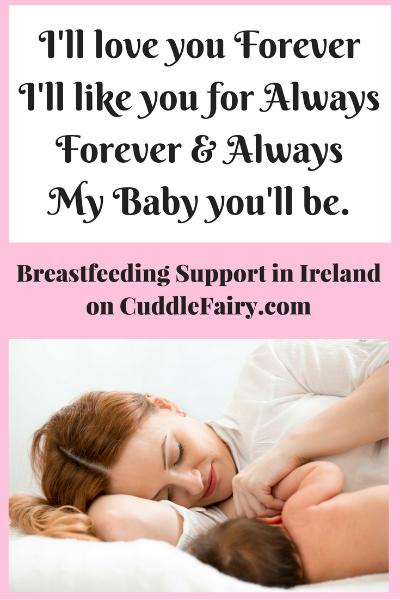 breastfeeding-support-ireland
