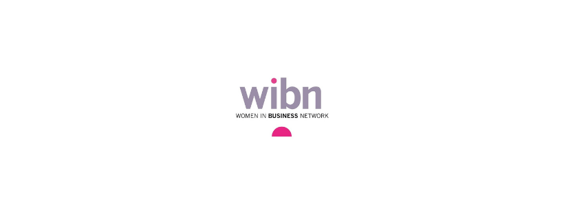 WIBN Web.png