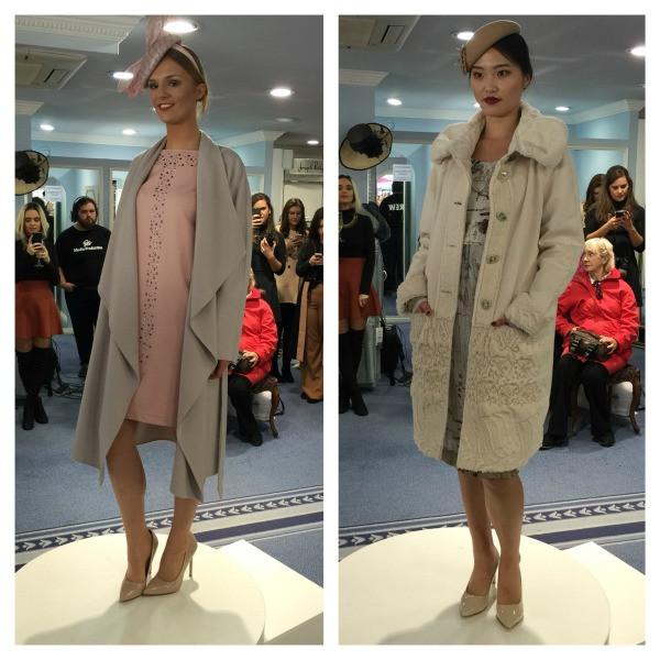 galway fashion trail 2015 6
