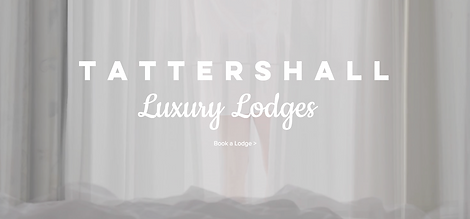 HKP Media | Tattershall Luxury Lodges