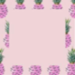 Artboard 2 - Pink box.png
