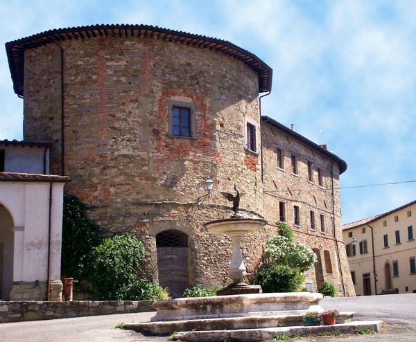 Lippiano-Piazza-