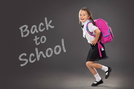 save on back to school costs b