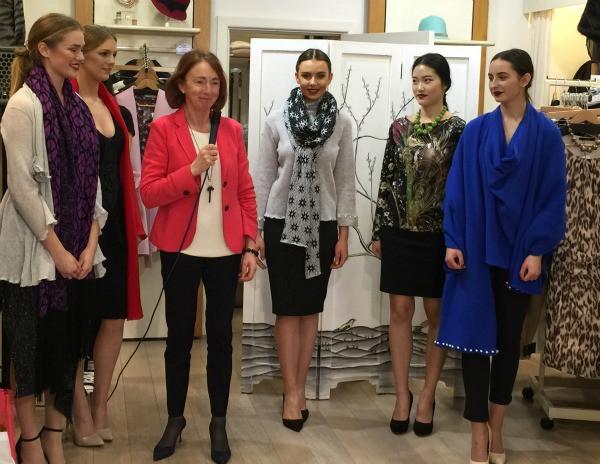 galway fashion trail 2015 3