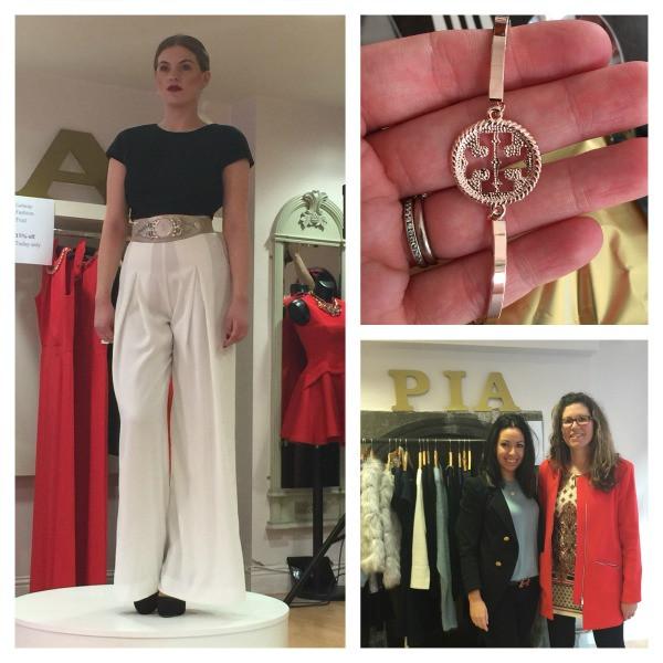 galway fashion trail 2015 22