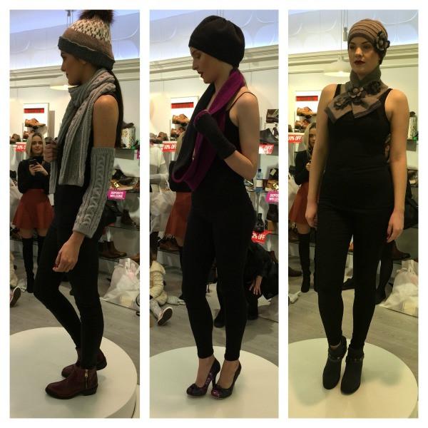 galway fashion trail 2015 4