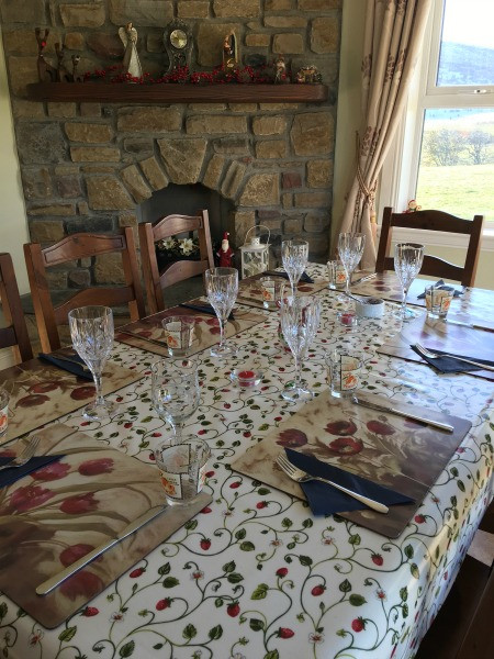 thanksgiving-2016-table