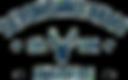 TDA Logo TRANS.png