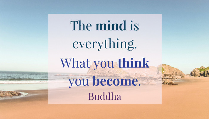 the-mind-is-everything