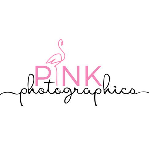 PP Logo Final Master 060618.png