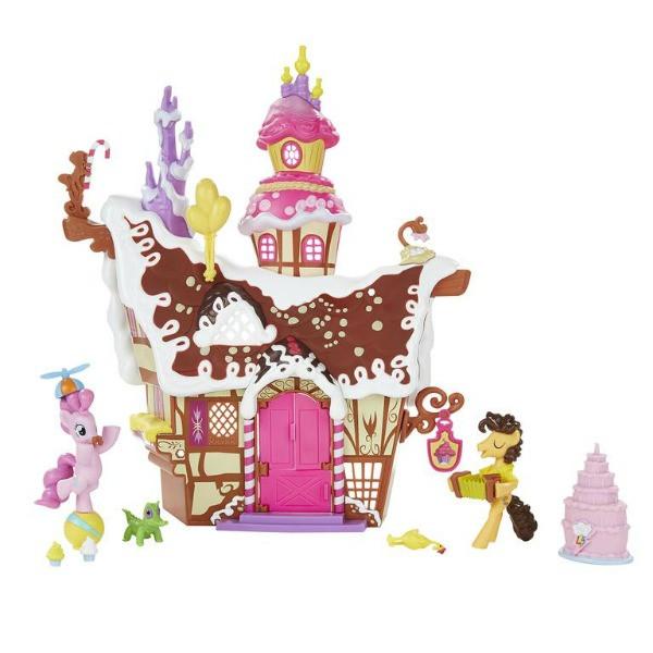 my_little_pony_sugarcube