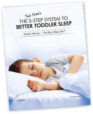 the baby sleep site 2