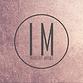 IM_Logo_Main_Grey.png