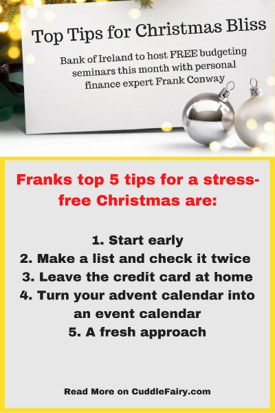 top-tips-to-christmas-bliss-pinterest-graphic