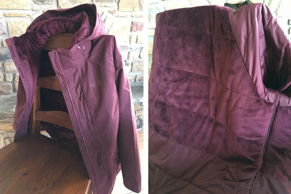 north-face-inlux-insulated-jacket-from-millets-up-close