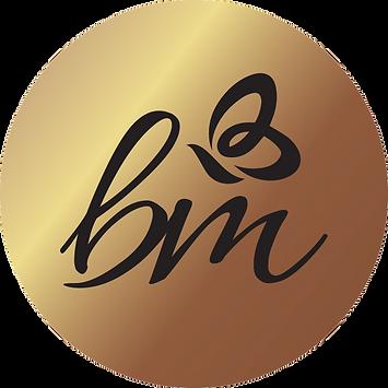 Bellemonty Brand Icon_TRANS.png