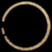 H Logo CIRCLE.png