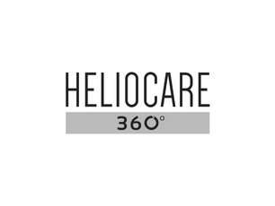Heliocare Logo.png